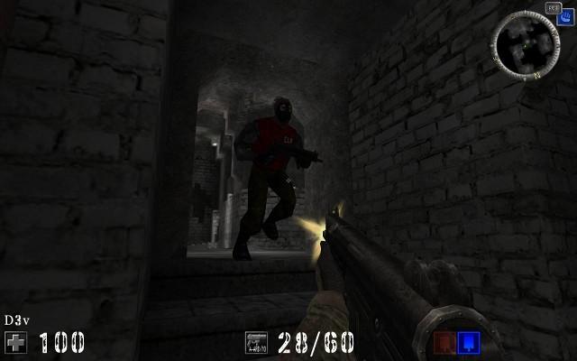 http://assault.cubers.net/screenshots/screenshots-large/ac_mines_CTF_SMG_large00.jpg