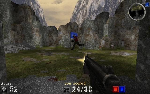 http://assault.cubers.net/screenshots/screenshots-large/ac_mines_CTF_SMG_large01.jpg